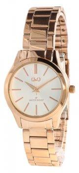 Zegarek damski QQ QZ29-001