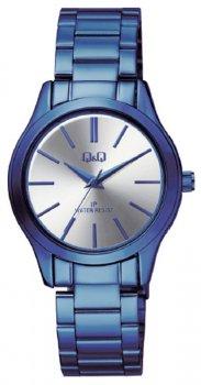 Zegarek damski QQ QZ29-421