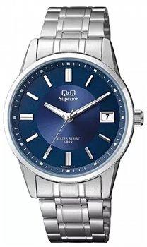 Zegarek męski QQ S290-212