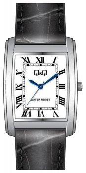 Zegarek damski QQ VG30-812