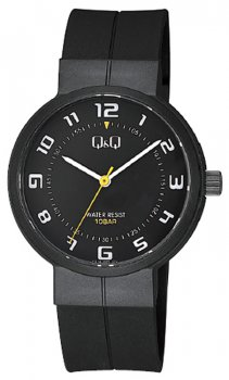 Zegarek damski QQ VS14-005