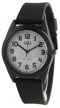 Zegarek damski QQ VS22-002