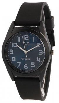 Zegarek damski QQ VS22-008