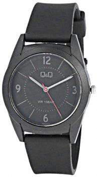 Zegarek damski QQ VS22-015