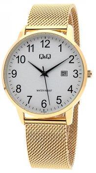 Zegarek męski QQ BL76-804