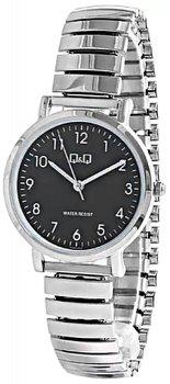 zegarek QQ QA21-205