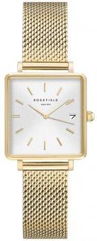 Zegarek damski Rosefield QMWMG-Q039