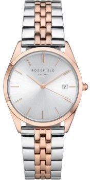 Zegarek damski Rosefield ACSRD-A06