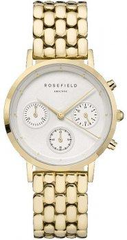 Zegarek damski Rosefield NWG-N90