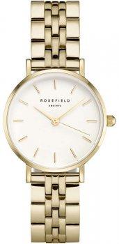Zegarek  Rosefield 26WSG-267-POWYSTAWOWY