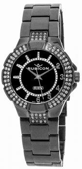 Zegarek damski Rubicon RNBD17BMBX03BX