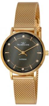 Zegarek damski Rubicon RNBD90RIVX03BX