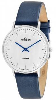 Zegarek damski Rubicon RNAD75SISX03BX
