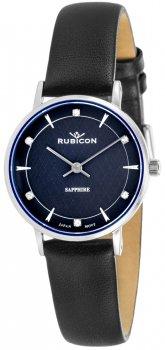 Zegarek damski Rubicon RNAD89SIDX03B1