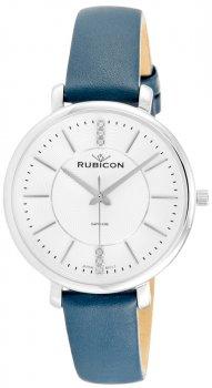Zegarek damski Rubicon RNAE27SISX03BX