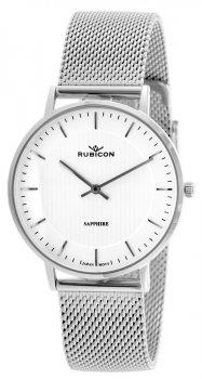 Zegarek damski Rubicon RNBD76SISX03B1