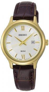 zegarek Seiko SUR644P1