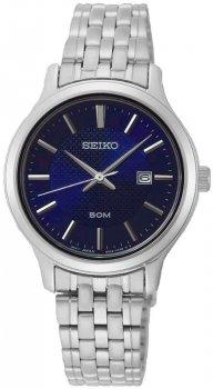 zegarek Seiko SUR651P1