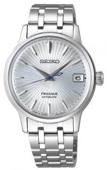 zegarek Seiko SRP841J1