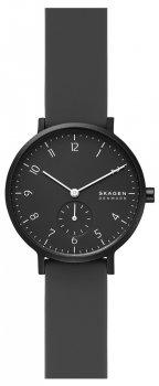 zegarek Skagen SKW2801