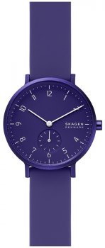 zegarek Skagen SKW2802