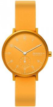 zegarek Skagen SKW2808
