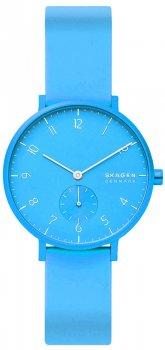 zegarek Skagen SKW2818