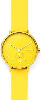 zegarek Skagen SKW2820