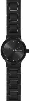 Zegarek  Skagen SKW2830-POWYSTAWOWY