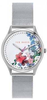 Zegarek damski Ted Baker BKPBGS009