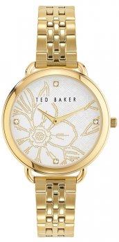 Zegarek damski Ted Baker BKPHTS010