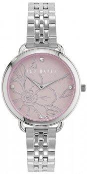 Zegarek damski Ted Baker BKPHTS012