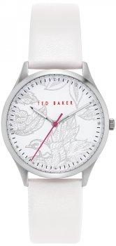 Zegarek damski Ted Baker BKPBGS003
