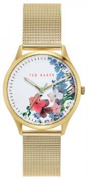 Zegarek damski Ted Baker BKPBGS007