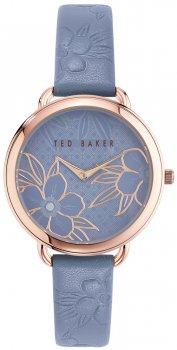 Zegarek damski Ted Baker BKPHTS006