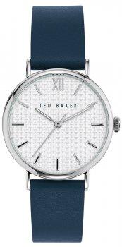 Zegarek damski Ted Baker BKPPHS001
