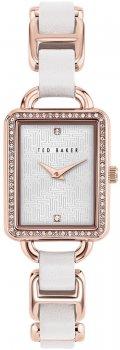 Zegarek damski Ted Baker BKPPRS002