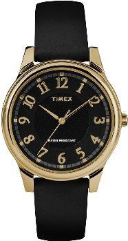 Zegarek damski Timex TW2R87100