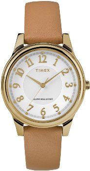 Zegarek damski Timex TW2R87000