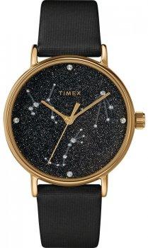 Zegarek damski Timex TW2T87600