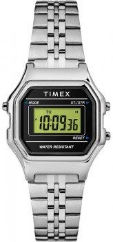Zegarek damski Timex TW2T48600