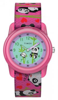 Zegarek damski Timex TW7C77100