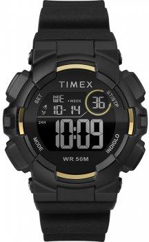 Zegarek męski Timex TW5M23600