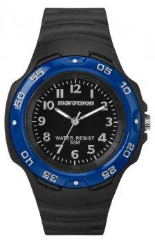 Zegarek męski Timex TW5M21200
