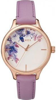 Zegarek damski Timex TW2T78300