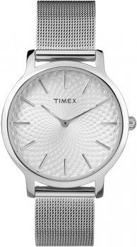Zegarek damski Timex TW2R36200