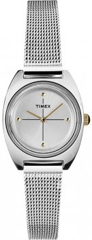 Zegarek damski Timex TW2T37700