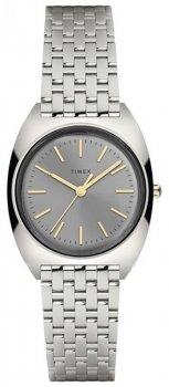 Zegarek damski Timex TW2T90300