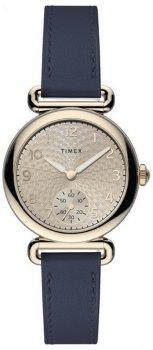Zegarek damski Timex TW2T88200