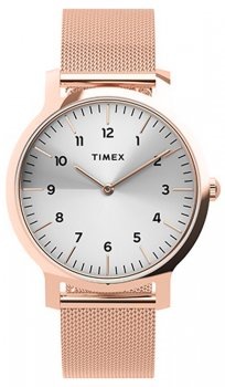 Zegarek damski Timex TW2U22900